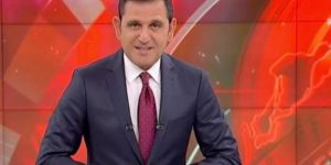 Fatih Portakal'dan dikkat çeken 'enflasyon' yorumu