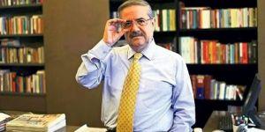 Taha Akyol Hürriyet'ten ayrıldı!