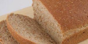 Kepek ekmeği şekerin ilacı