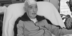 Duayen gazeteci Kahraman Bapçum vefat etti