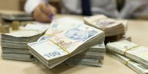 Müşterilerinin adına kredi çekerek 2 milyon 600 bin TL vurgun yaptı!
