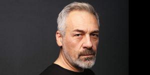 Mehmet Uslu hayatını kaybetti