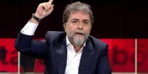 Ahmet Hakan'dan 'Alevilerin yaptığı yemek yenmez' diyen öğretmene tepki