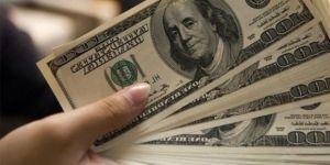 Dolar ne kadar? Dolar düştü mü? 16 Ekim dolar yorumları