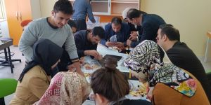 Erzurum, STEM eğitimi ile pratiğe geçiyor