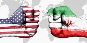 İran'dan kriz yaratacak açıklama: ABD'nin parmağı var!