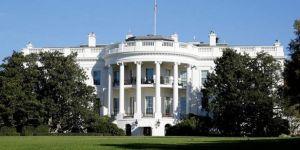 ABD'de büyük şok! Beyaz Saray'da da bomba paniği