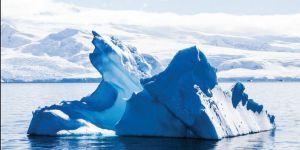 Okyanuslar ve denizler yüzde 60 daha fazla ısındı