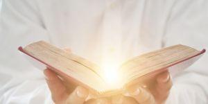 Din görevlileri memurluktan çıkarılacak