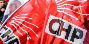 CHP belediye başkan adaylarını belirledi