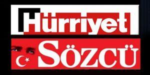 Eski Hürriyet yazarı Deniz Zeyrek Sözcü Gazetesi ile anlaştı!