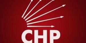 """Erzurum'da """"CHP Yerel Yönetimler Bölge Toplantısı"""""""
