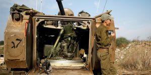 Kassam'ın elinde İsrailli komutanın öldürülmesi görüntüleri var
