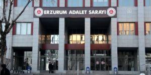 Sağlık Müdürlüğünde Yolsuzlukla Suçlanan 3 Mutemede Tutuklama