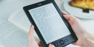 Elektronik kitap, dergi ve gazetede KDV artırıldı