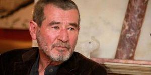 Şair Ahmet Telli'ye ölüm tehdidi