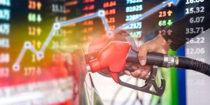 Brent petrol Noel tatili nedeniyle 50,78 dolara geriledi