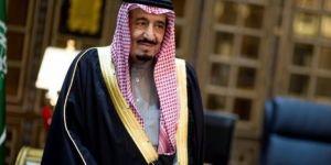 Suudi Arabistan yönetiminde değişiklik!