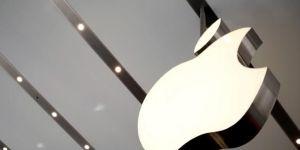 Apple'ı mahkemeye verdi: Sesimi çaldılar