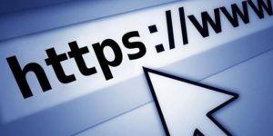 İnternette AKK gitti AST geldi, AST nedir?