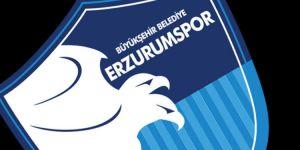 Büyükşehir Belediye Erzurumspor'da transfer çalışmala