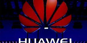 Çinli teknoloji devi Xiaomi'nin hisseleri eriyor
