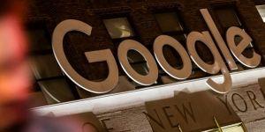 Google, o soruna çözüm arıyor