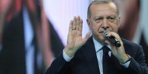 Böyle uyardı: Sayın Erdoğan... Yeni saldırı geliyor