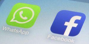 WhatsApp, Instagram ve Facebook için flaş iddia