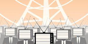 MHP'den Meclis'e çizgi film ve oyunlarla ilgili flaş önerge!