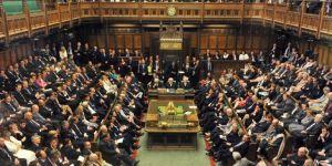 İngiliz parlamentosundan flaş Brexit kararı! Kabul edildi