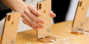 Apple, iPhone fiyatlarını düşürüyor!
