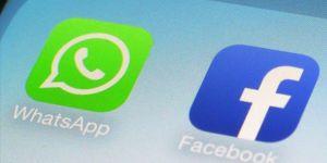 WhatsApp'ın o özelliği Messenger'a geldi!