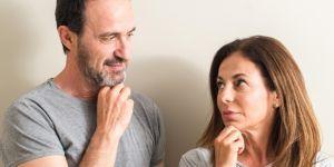 Kadınların beyni erkeklere göre daha geç yaşlanıyor