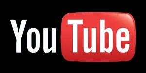 """YouTube'un """"Dünya'nın düz olduğu komplo teorisine katkı sunduğu"""" iddiası"""