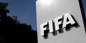 FIFA o kuralı değiştirdi!