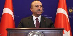 Hindistan-Pakistan gerginliğine ilişkin Türkiye'den ilk açıklama