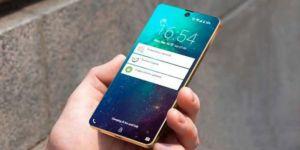 Samsung Galaxy A50 ön inceleme