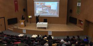 Erzurum'da Doğu Anadolu Kariyer Fuarı düzenlenecek