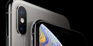 Apple ürünlerinde Türkiye için yeni karar