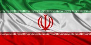 İran'dan tehdit gibi açıklama: Sabrımız taşmak üzere