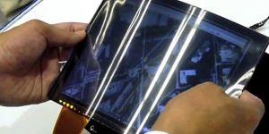 Huawei Mate X'e rakip bu kez Apple'dan geliyor!
