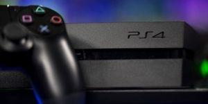 PlayStation 4 için bomba yenilik!