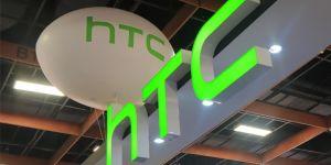 Android Pie güncellemesi HTC'ye geliyor