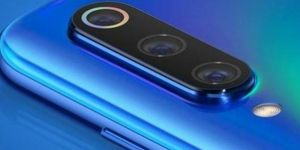 Xiaomi'de yeni dönem başlıyor