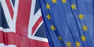 Avrupa Birliği'nden İngiltere'ye Brexit tepkisi