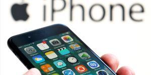 iOS 12.2 Beta 6 yayında!