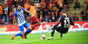 Erzurumspor'un Süper Lig'de kalacak mı?