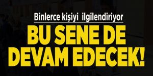 Memur zam ve tazminatlarına ilişkin karar Resmi Gazete'de yayımlandı