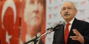 Kılıçdaroğlu'ndan Mansur Yavaş ve anket sonuçlarıyla ilgili flaş açıklama